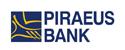 Piraeus Bank Logo