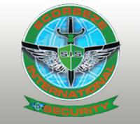 Scorseze Logo